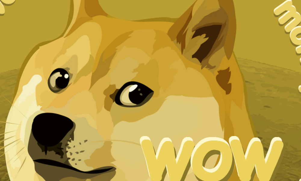 Top 5 Dogecoin Pumps Through the Ages