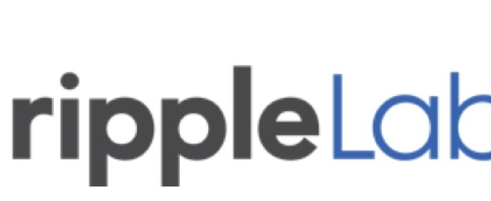 ripplelabslogo
