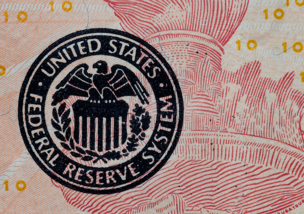 Ex-Trump Economist Joins 'Crypto Central Bank' After Failed Fed Bid thumbnail