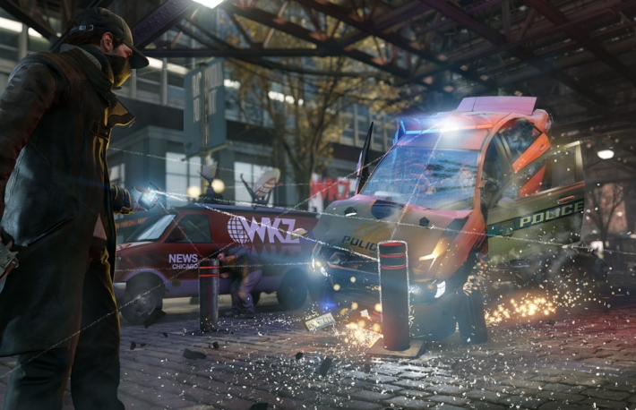 watch_dogs_screenshot