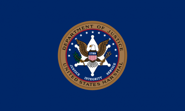 Flag_of_the_United_States_Marshals_Service
