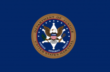 flag_of_the_united_states_marshals_service-2