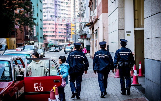 june-26-flickr-dlee-hk-police