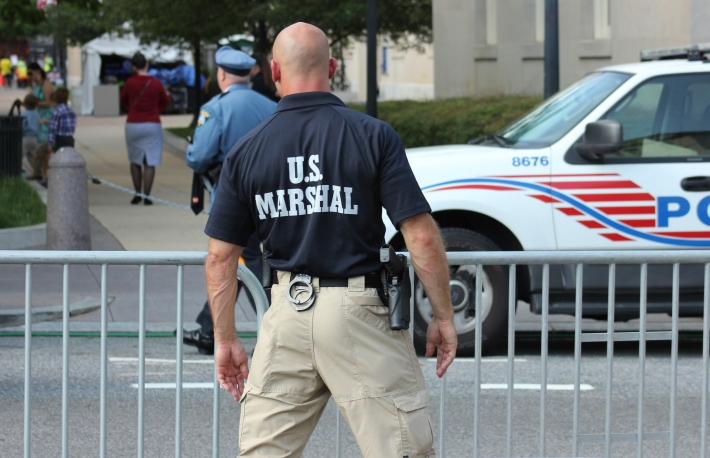 june-27-flickr-perspective-us-marshal