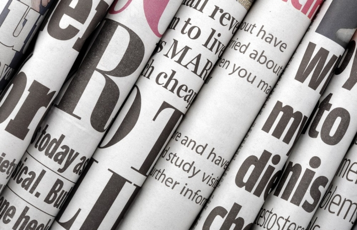 newspapers-shutterstock_124029454