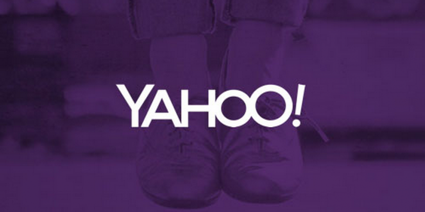 Bitcoin Goes Mainstream With Inclusion on Yahoo! Finance