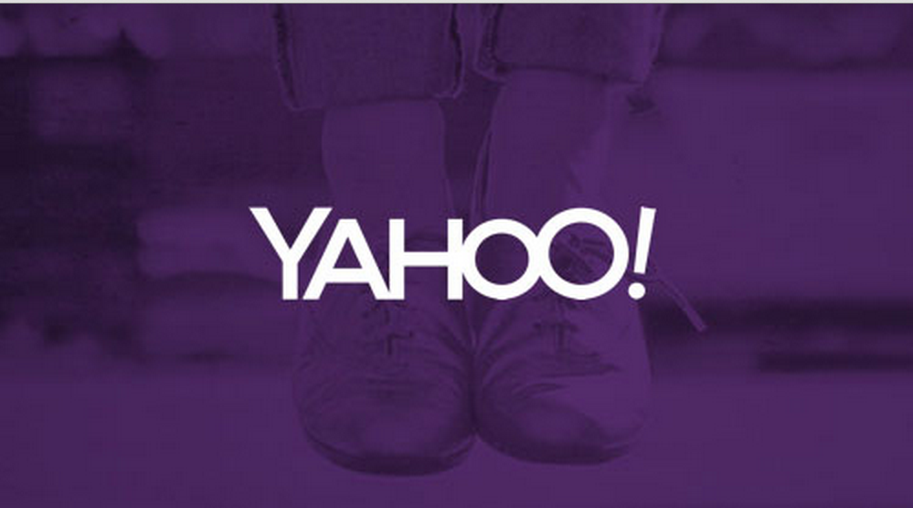 Bitcoin Goes Mainstream With Inclusion On Yahoo Finance