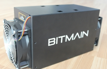 Antminer s3 mining bitcoins overbetting the flop haircut
