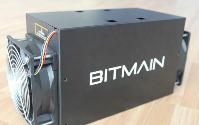 Source: BItmain