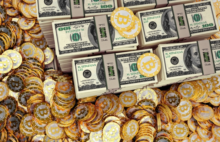 dollars-and-bitcoins-shutterstock_183214271