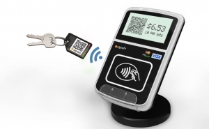 Sigsafe Point-of-Sale