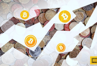 bitcoin trends 2014