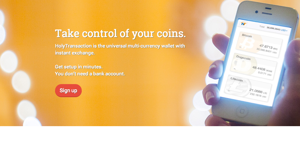 Universal crypto currency wallets gambling and betting activities director