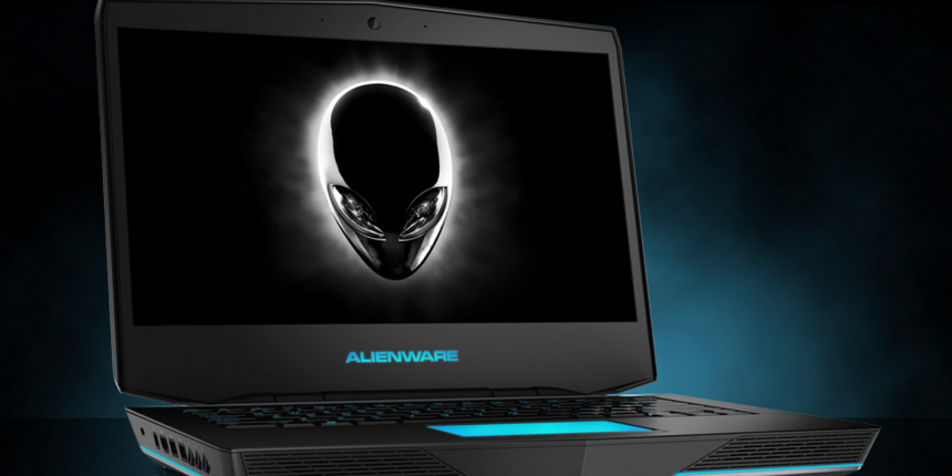 ee042e38823 High-Performance PC Maker Alienware Adds Bitcoin Payments