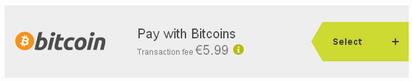 airbaltic-transaction-fees