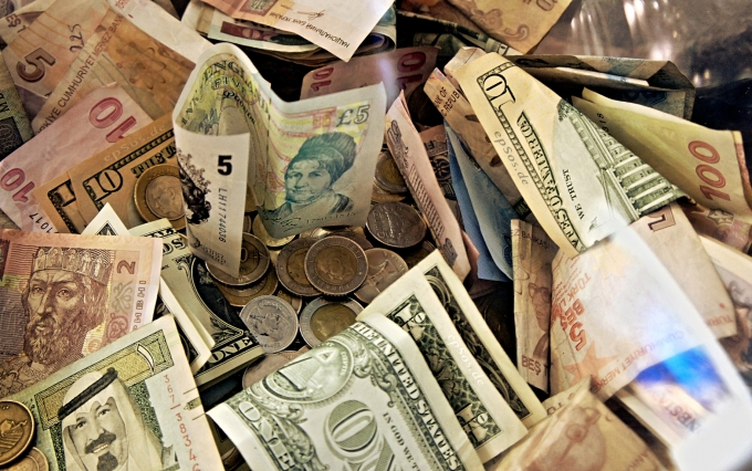 aug-13-flickr-epsos-currency