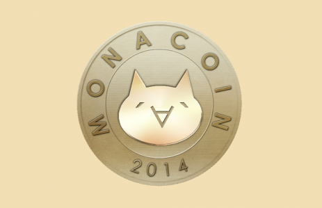 monacoin_feature
