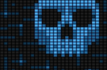 malware-virus-security-shutterstock-1250px