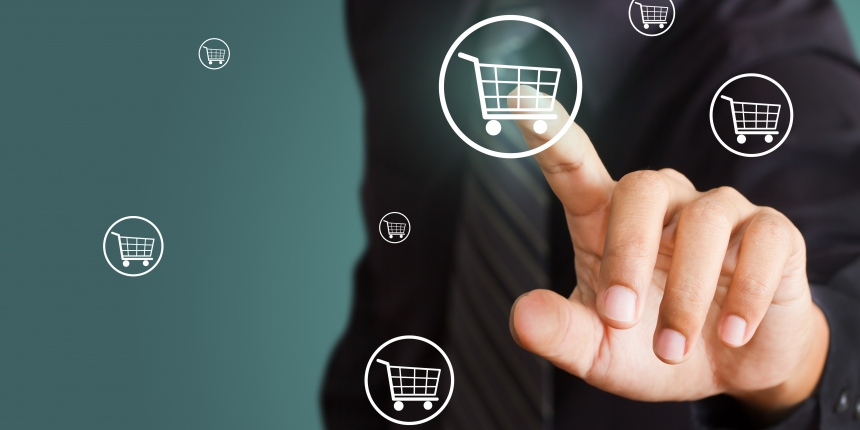Payza Introduces Bitcoin Buying Option in 190 Countries