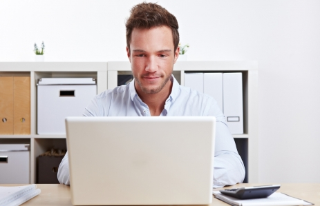 http://www.shutterstock.com/pic-95521120/stock-photo-college-student-at-home-learning-with-laptop.html?src=f7B9wZBIyjAotsS4CFrUmw-1-1