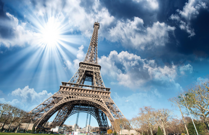 http://www.shutterstock.com/pic-155056046/stock-photo-paris-france-wonderful-view-of-tour-eiffel-with-gardens-and-colourful-sky.html?src=pp-same_artist-155612132-_pO15e2nCZq-Pn2TT0ywgw-3
