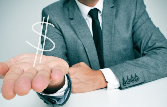 http://www.shutterstock.com/pic-172819604/stock-photo-a-businessman-sitting-in-a-desk-showing-a-drawn-dollar-sign-in-his-hand.html?src=kMIGxY9FBux7o4TOn_hiMA-1-9