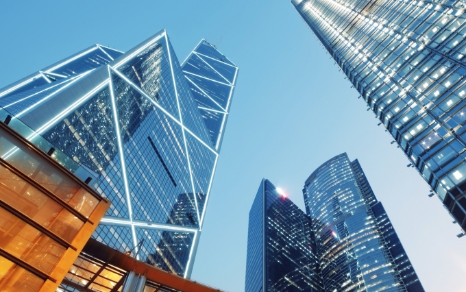 http://www.shutterstock.com/pic-119552710/stock-photo-modern-office-buildings-in-central-hong-kong.html?src=zAQrQi0tMVHaFNbfZlSigw-1-20