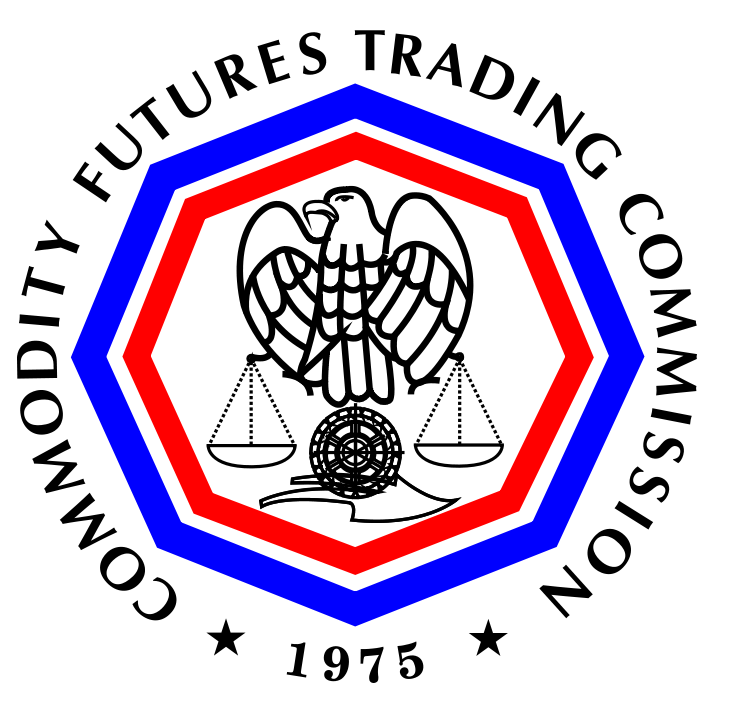 CFTC Acknowledges Bitcoin's Long-Term Promise At DC Hearing