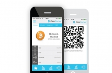 coincorner_mobile_ios