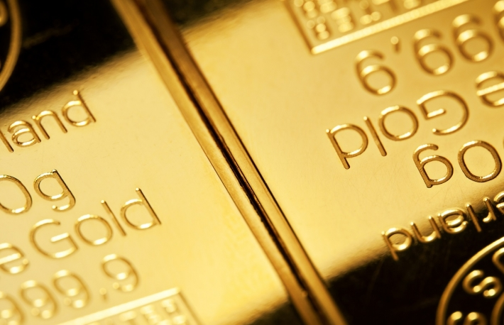 gold-bullion-shutterstock_1250