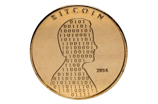 10 Physical Bitcoins: The Good, The Bad and The Ugly