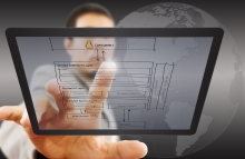 http://www.shutterstock.com/pic-118720765/stock-photo-businessman-pushing-web-service-diagram-on-the-touchscreen-interface.html?src=pp-same_model-116119225-CJR3opwPORfYH7tD2lS5YA-8