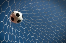 http://www.shutterstock.com/pic-119092066/stock-photo-soccer-ball-in-goal-success-concept.html?src=8GtWBdoGvybGvPfMXpwt6g-1-38