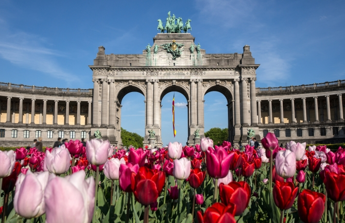 http://www.shutterstock.com/pic-139470404/stock-photo-the-triumphal-arch-arc-de-triomphe-in-the-cinquantenaire-park-in-brussels-built-in-for-the.html?src=CPtR8jJNkqbfOt8Pq3G4uQ-1-2