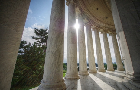 http://www.shutterstock.com/pic-145608784/stock-photo-sun-shining-through-columns-at-the-jefferson-memorial-in-washington-dc.html?src=dPaj7CQD7anyx9YiDO-XWA-1-17