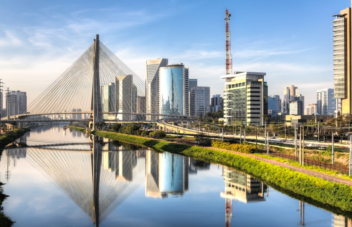 http://www.shutterstock.com/pic-153080222/stock-photo-sao-paulo-view-from-morumbi-bridge-brazil.html?src=pp-photocs-152157374-j09S6Jzpo2YKWqxaS_F11g-3
