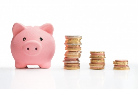 http://www.shutterstock.com/pic-156197999/stock-photo-piggybank-and-money-tower.html?src=kMIGxY9FBux7o4TOn_hiMA-2-16