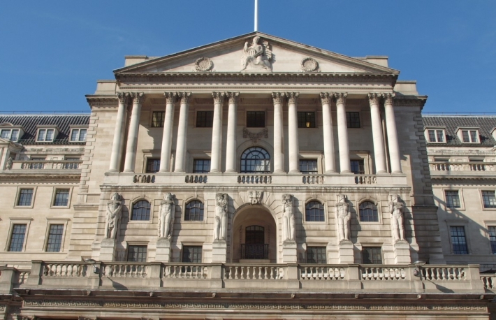 http://www.shutterstock.com/pic-12196441/stock-photo-london-bank-of-england-building.html