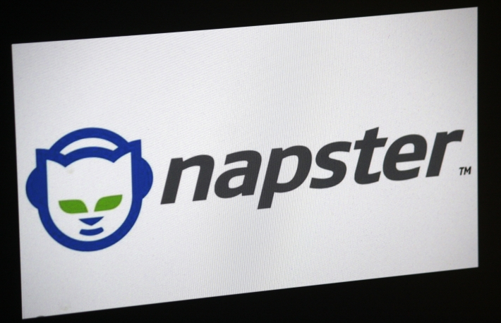 http://www.shutterstock.com/pic-187402703/stock-photo-circa-march-berlin-the-logo-of-the-brand-napster-berlin.html?src=JPGi2lhLOCWyHzG2jScn5A-1-5