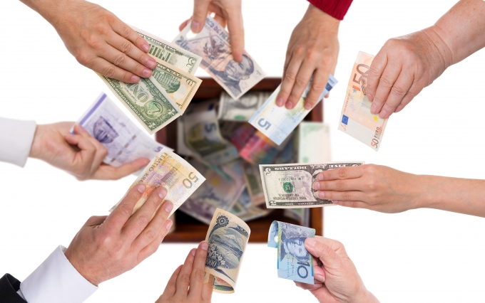 http://www.shutterstock.com/pic-188940020/stock-photo-different-currencies-concept-crowdfunding-or-global-financing.html?src=GXC79XZjIFBsDnFZpHaLUg-1-11