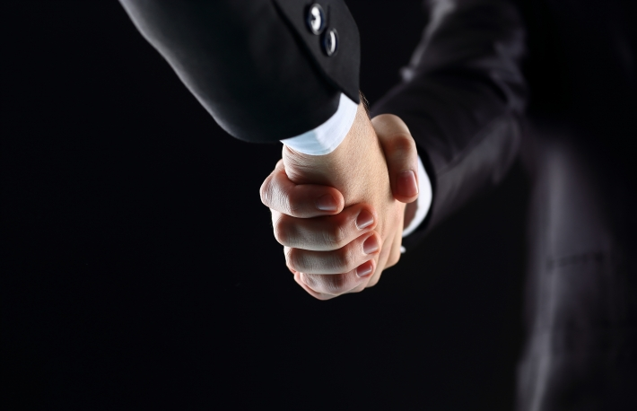 http://www.shutterstock.com/pic-212801713/stock-photo-handshake-hand-holding-on-black-background.html?src=wCsrdR_efKYYw482HLmyOg-1-14