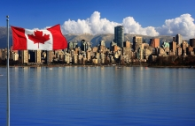 vancouver-canada-flag-shutterstock_119379478