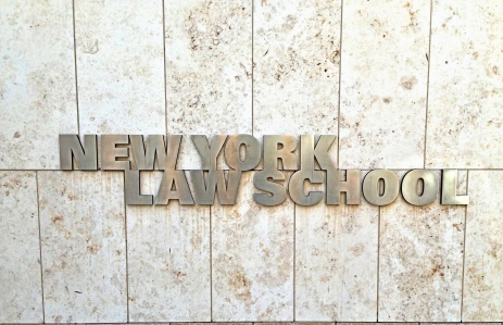 http://commons.wikimedia.org/wiki/File:New_York_Law_School.jpg#mediaviewer/File:New_York_Law_School.jpg