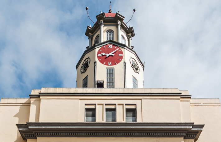 http://www.shutterstock.com/pic-165616358/stock-photo-manila-philippines-march-the-clock-tower-of-the-manila-city-hall-on-march-manila.html?src=viyOWl5l01Cxb7I-RsuVaA-1-12