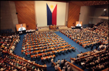 http://en.wikipedia.org/wiki/House_of_Representatives_of_the_Philippines#mediaviewer/File:2011_Philippine_State_of_the_Nation_Address.jpg