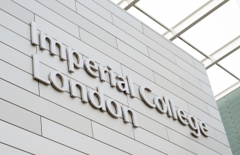 imperial college london cryptocurrency