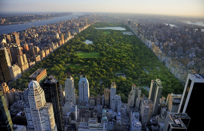 new-york-central-park-shutterstock_1500px