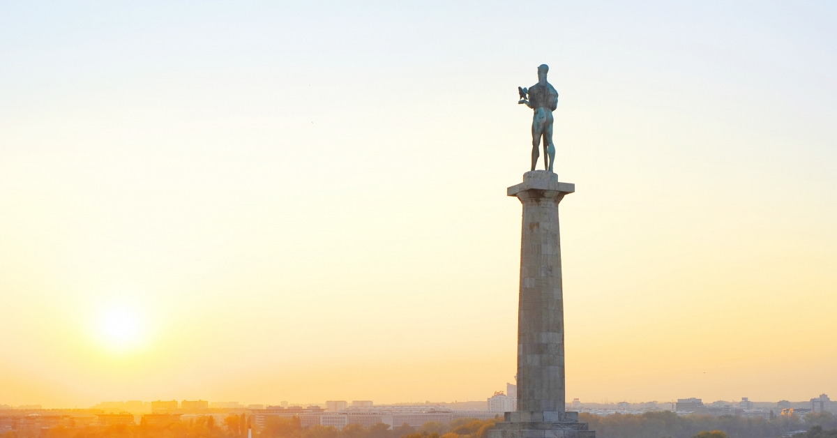 serbia-legalizes-digital-assets-trading-and-issuance-coindesk