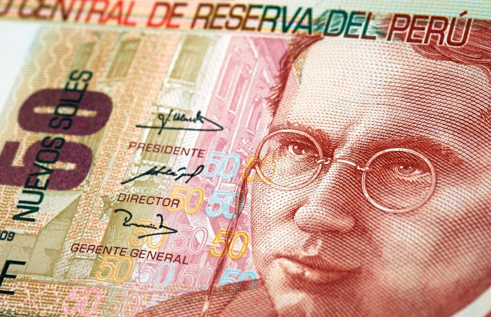http://www.shutterstock.com/pic-148018403/stock-photo-peruvian-bank-notes-nuevos-soles-currency-from-peru.html?src=wWulw2sstaAsFoR7Pg8Q7Q-1-77