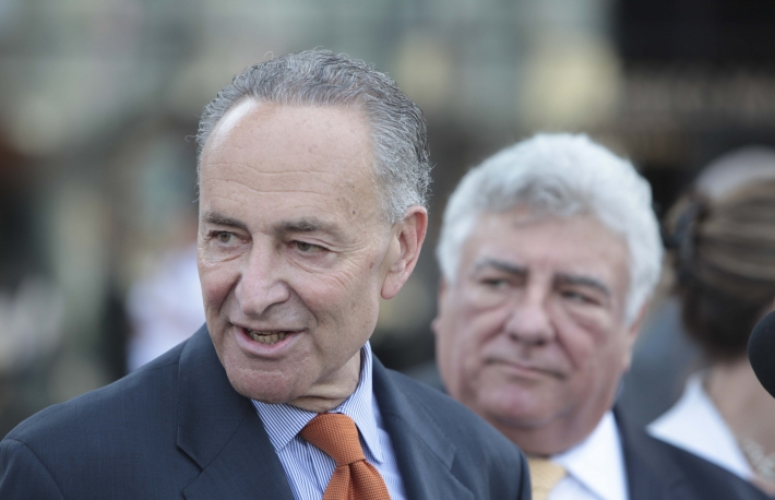 Schumer - http://www.shutterstock.com/cat.mhtml?lang=en&language=en&ref_site=photo&search_source=search_form&version=llv1&anyorall=all&safesearch=1&use_local_boost=1&searchterm=Charles%20Schumer&show_color_wheel=1&orient=&commercial_ok=&media_type=images&search_cat=&searchtermx=&photographer_name=&people_gender=&people_age=&people_ethnicity=&people_number=&color=&page=1&inline=210330298